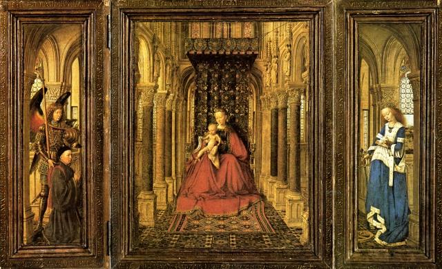 Dresden-triptych-4394