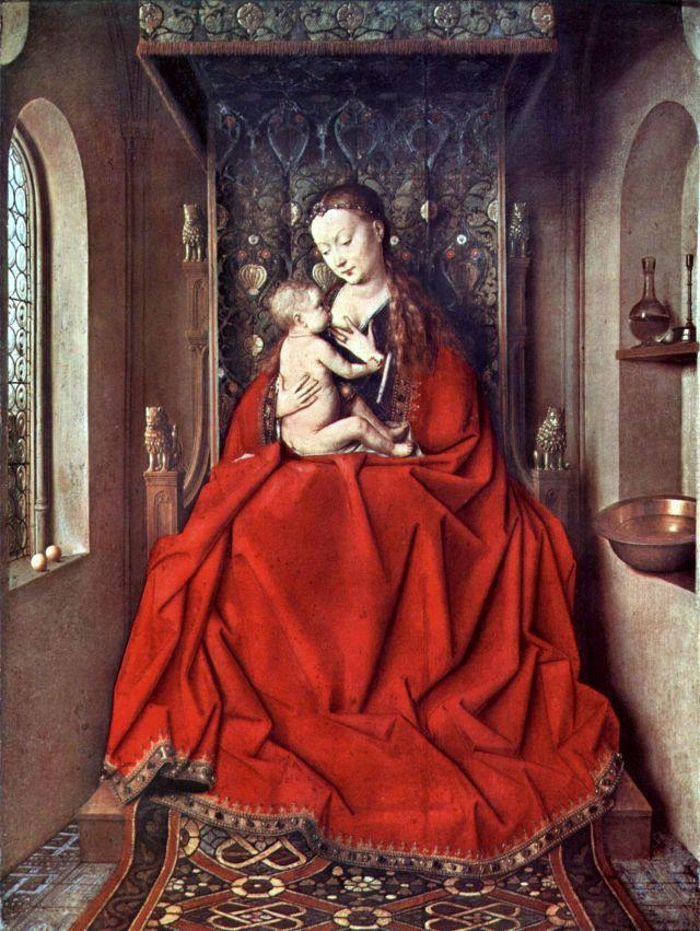 Ducca Madonna