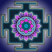 Dhumavati_yantra_color